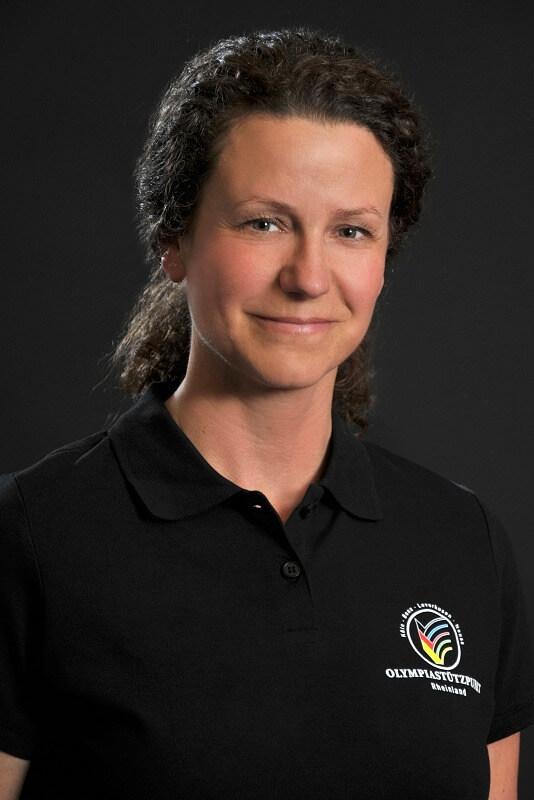 Portrait DanielaGolz