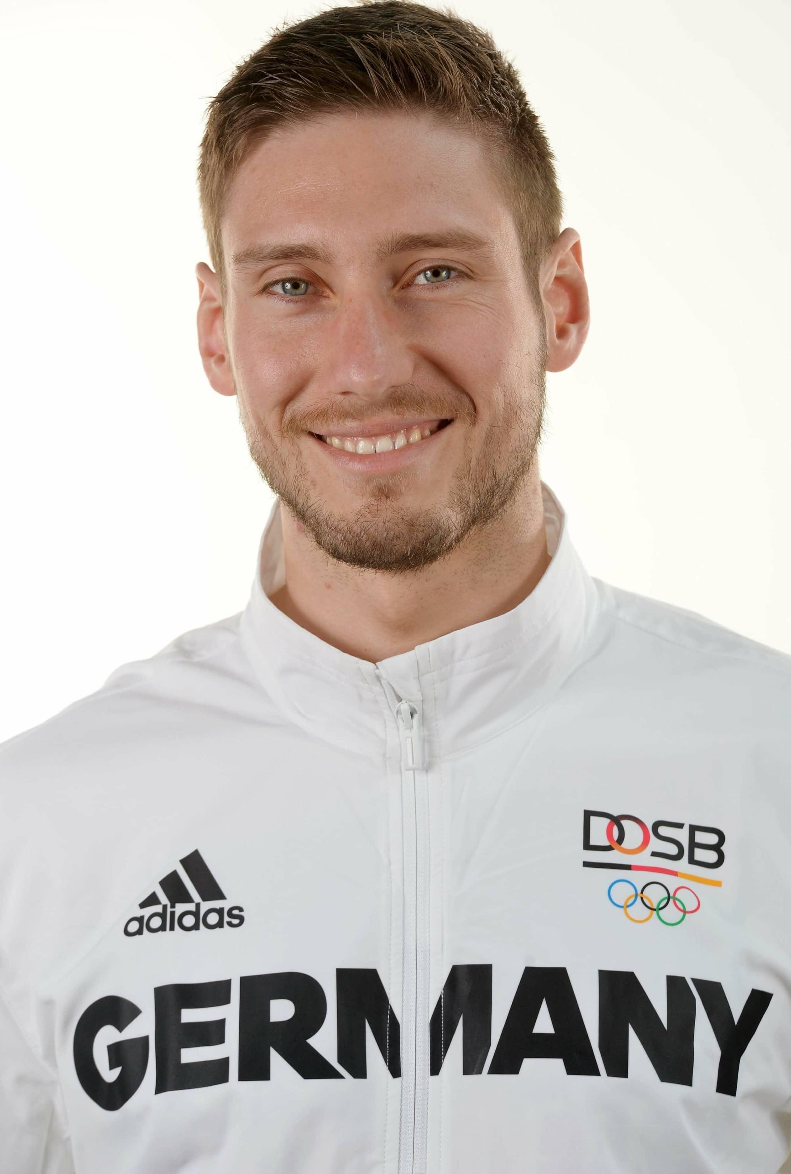 Max Hartung