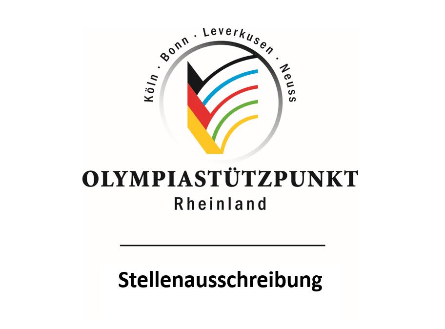 Olympiastützpunkt Köln