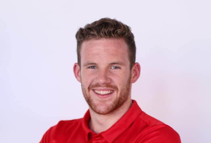 Bild zur News Leichtathletik: Stabhochspringer Torben Blech gewinnt den ersten Hallenwettkampf mit Bestleistung