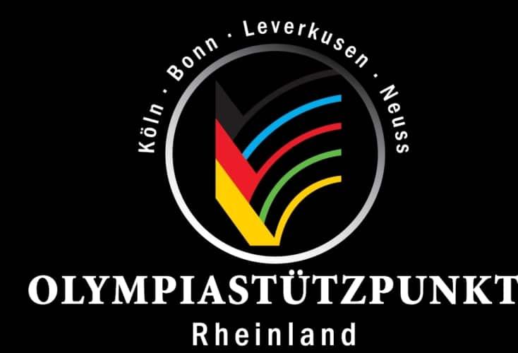 Olympiastützpunkt NRW/Rheinland