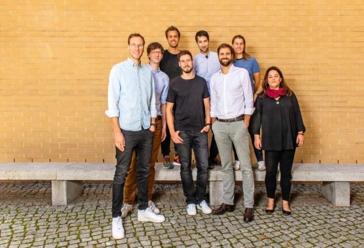 Bild zur News Einladung zur Mitgliederversammlung von Athleten Deutschland e.V.