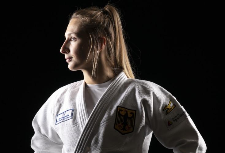 Bild zur News Judo: Olympia-Qualifikation geht in die heiße Phase