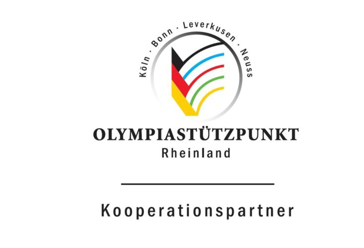 Bild zur News Krankenhaus der Augustinerinnen erweitert die OSP-Kooperation