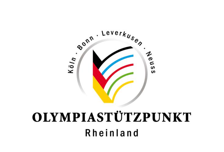 Bild zur News Gemeinsame Stellungnahme der Sportpsychologen der OSPs NRW
