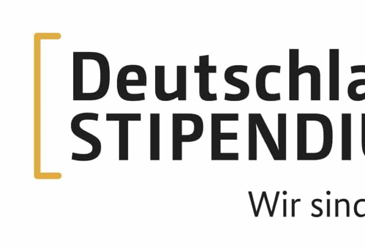 Jetzt bewerben: Deutschland-Stipendium an der Universität zu Köln