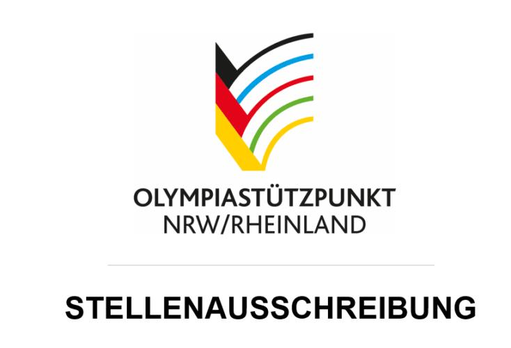 Bild zur News Stellenausschreibung: Bundesstützpunktleiter/Bundesstützpunktleiterin (m/w/d) am Bundesstützpunkt Fechten in Bonn