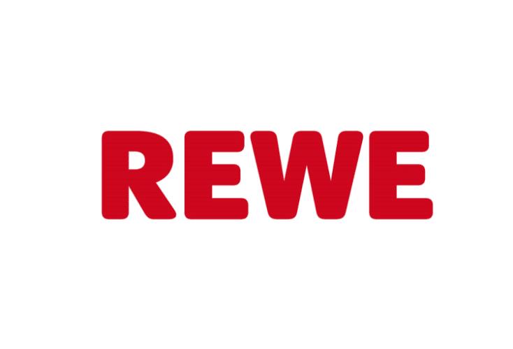 REWE neuer Premium Partner des Olympiastützpunktes