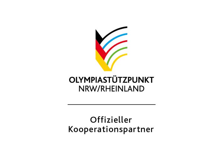 Bild zur News Olympiastützpunkt NRW/Rheinland stellt sein Physiotherapie-Angebot in Bonn neu auf