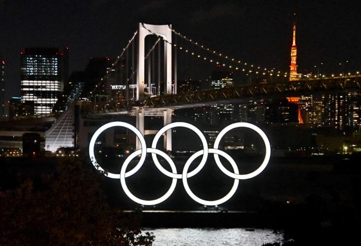 Bild zur News Olympia-Update unserer OSP-Athlet*innen: 27.07. – 29.07.