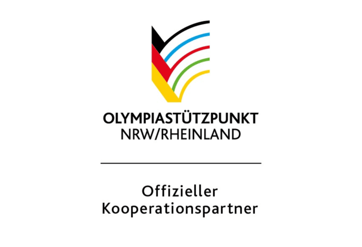 Bild zur News Neuer Kooperationspartner: Medizinisches Versorgungszentrum in Köln-Poll