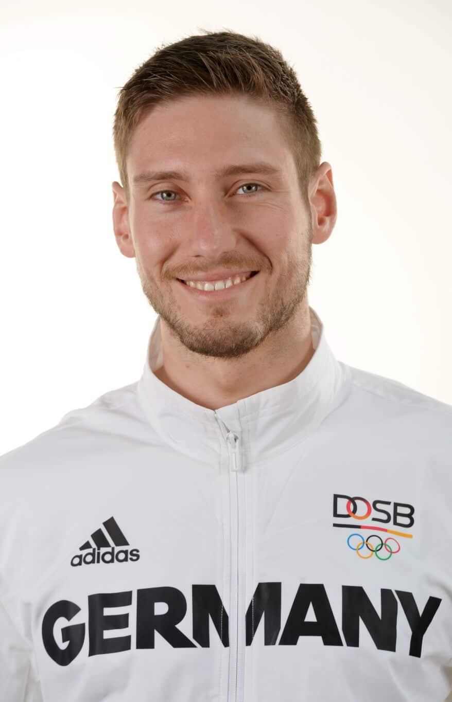 Maximilian Hartung