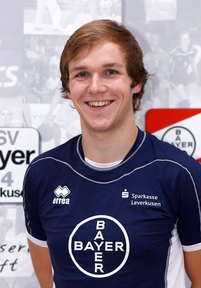 Stefan Hähnlein