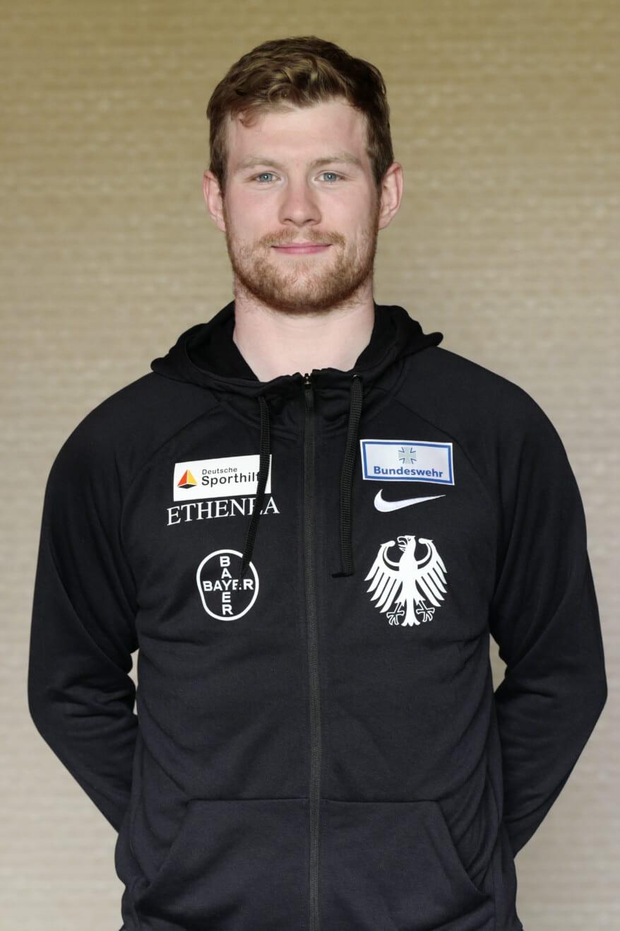 Richard Hübers